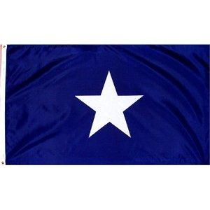 blue star flag history - photo #3
